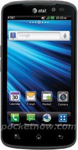 LG-Nitro-HD.jpg