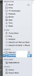 Schnappschuss (2011-12-17 19.28.jpg