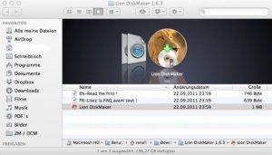 LionDiskMaker 5.1.jpg