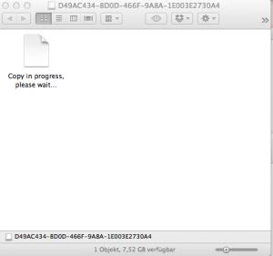 LionDiskMaker 2.png