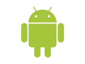Android Logo.jpg