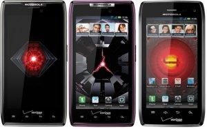 Motorola-DROID-RAZR-MAXX.jpg