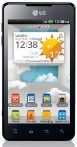 LG-Optimus-3D-Max-vertical.jpg