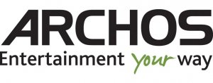 archos-logo.jpg