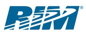 rim-logo-b1.jpg