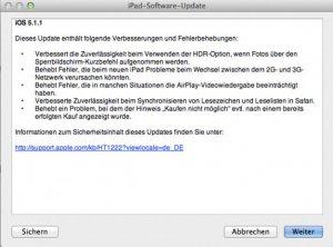 Schnappschuss (2012-05-07 21.30.09).jpg