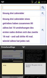 Screenshot_2012-05-10-22-30-08.jpg