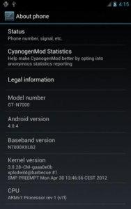 cyanogenmod9_galaxy_note.jpg