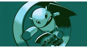 cyanogen-9lrygi.jpg