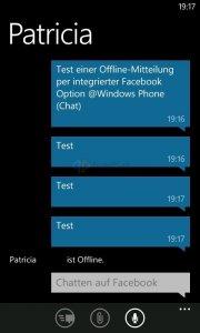 Screen Capture.jpg