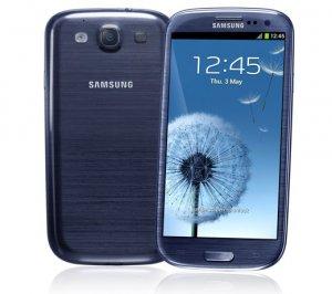 samsung-galaxy-s3-blue-header1.jpg