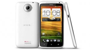 HTC-One-XL.jpg