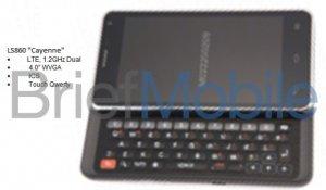 LG LS860 Cayenne Brief Mobile.jpg