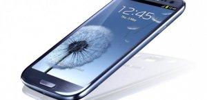 samsung-galaxy-s3-display1-620x300.jpg