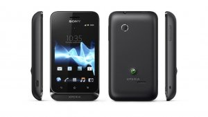 Xperia-tipo-gallery-01-940x529.jpg