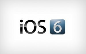ios6-iPhone-iPad-530x336.jpg