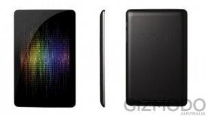 Nexus Tablet Asus.jpg