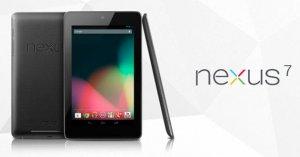 nexus 7 tablet offiziell.jpg