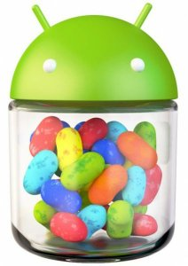android-jelly-bean-4-1-logo.jpg