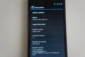 Galaxy_Nexus_android41.jpg