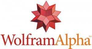 Wolfram-Alpha.jpg