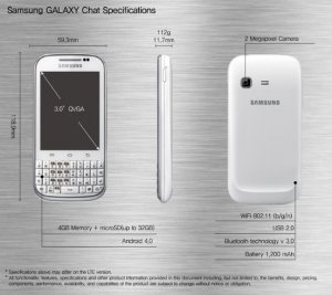 Samsung-GALAXY-Chat.jpg