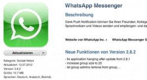 Schnappschuss (2012-07-14 10.51.40).jpg