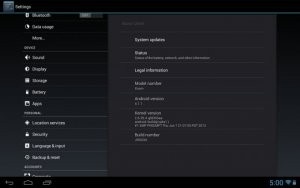 xoom wifi android 4.1 @androidcentral com.jpg