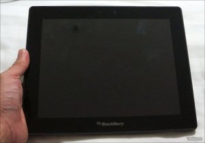 playbook 10 zoll @tinhet vn.jpg