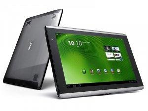 Acer-Iconia-Tab-A501 @Hersteller.jpg