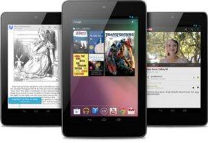 Google Nexus 7 @Hersteller.jpg