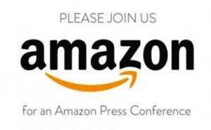 Einladung Presseevent 6. September 2 @allthingsd com.jpg