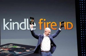 Kindle Fire HD @engadget com.jpg
