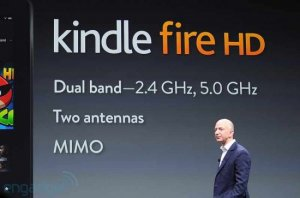 Kindle Fire HD 2 @engadget com.jpg