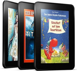 Kindle Fire HD 7.jpg