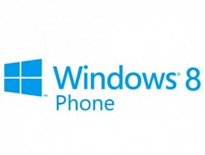 Windows Phone 8 Logo.jpg