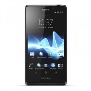 Sony Xperia_T_Front.jpg
