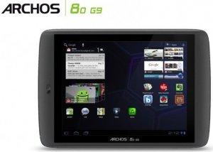 Archos 80 G9.jpg