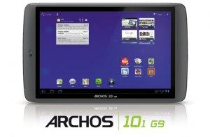 Archos 101 G9.jpg