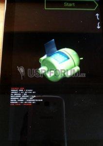 Nexus03.jpg