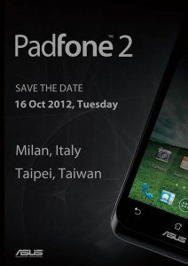 save the date padfone 2 tuttoandroid net.jpg