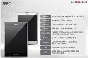 LG Optimus Vu 2.jpg