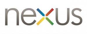 Google Nexus Logo.jpg