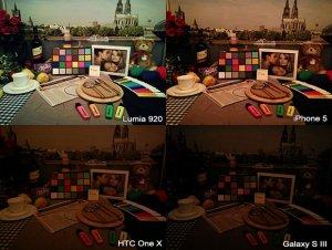 engadget Kamera-Vergleich.jpg
