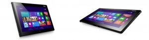 ThinPad Tablet 2 Hersteller.jpg