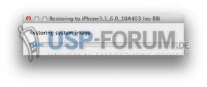 ios-6-update-installation.jpg