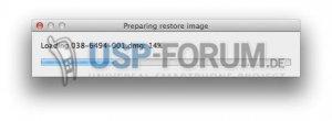 ios-6-update-restore-image.jpg