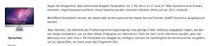 Schnappschuss (2012-10-15 00.01.25).jpg