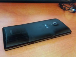 Sony-Nexus-X-2.jpg