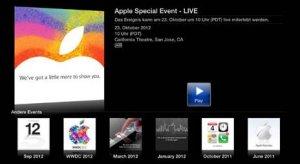 Apple Event Livestream.jpg